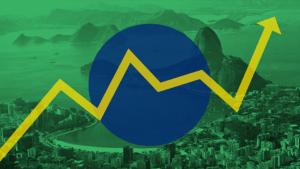 brasilian economy 2017