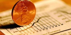 How to select a stock broker