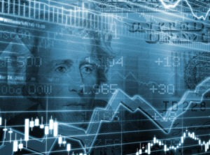 How to select a Forex broker