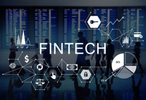 fintech-alternative-finance