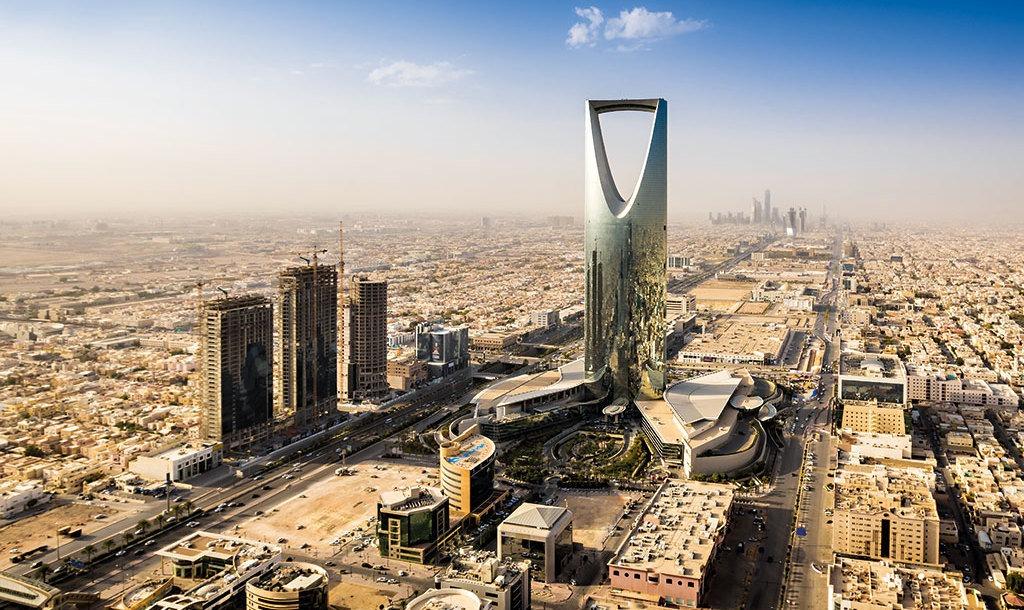 saudi-arabia-industries - Recent trading and emerging economies news