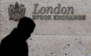 UK stocks