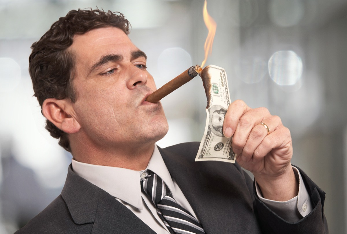 Top 10 richest man in los angeles
