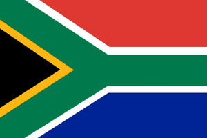 south african fx brokers