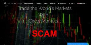 circle-markets-review