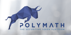 Polymath - cryptocurrency analysis