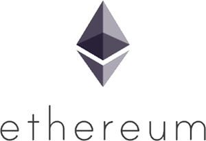 Ethereum Analysis - expect more decline!