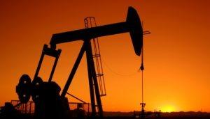 WTI Oil Analysis
