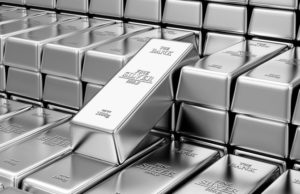 Silver Analysis - new resistance dictates more decline to come