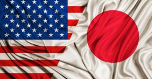 USDJPY Analysis - what does the future hold for the currency pair?