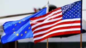 EURUSD Analysis - interesting volatile movements in the price