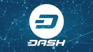 Dash Analysis - the future looks gloom for the cryptocurrency