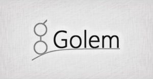 Golem Analysis - a failed attempt at reversal