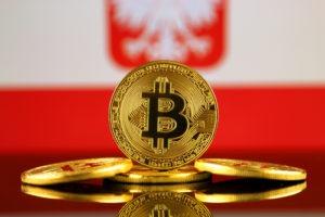 Poland to tax Cryptotransactions