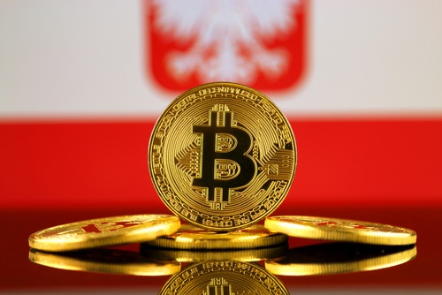 19% tax on Crypto in Poland - Recent trading and emerging