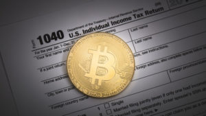 Ohio allowing cryptocurrencies to pay for business taxes