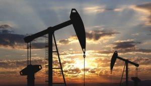 WTI Oil Analysis - volatility before the OPEC meeting