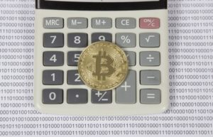 The world is looking to tax Cryptocurrencies