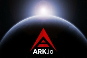 Ark Analysis - don't be fooled by the gains!