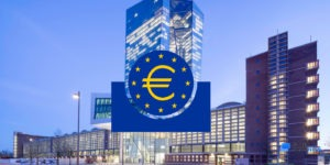 ECB Cryptocurrency