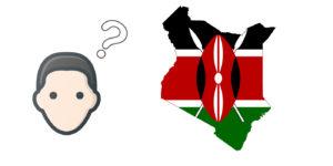 best FX brokers in Kenya