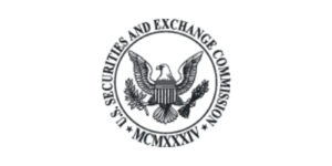 SEC Blockchain data