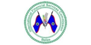 Belize IFSC