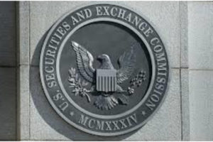 SEC to hold forum on march