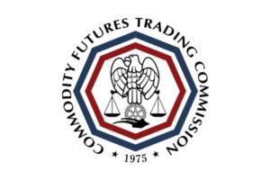 CFTC ApuroFX Scam