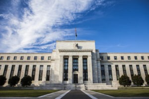 Another quantitative easing in sight?