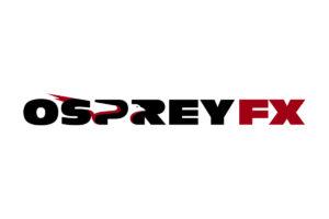 OspreyFX Forex broker