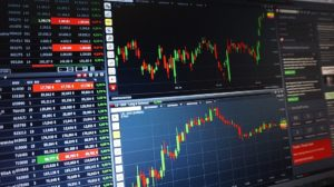 What are the best Forex brokers in Kenya and how to pick one