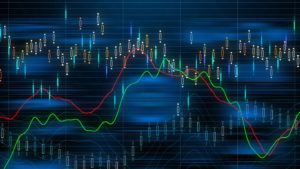 Best Forex brokers in the UAE with a guide to regulations