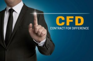 Overview of the best CFD brokers in the UAE
