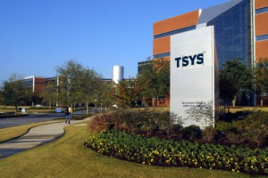 Global Payments to acquire Total Systems Services for $20 billion