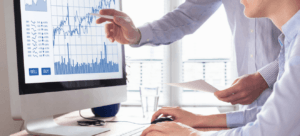 Best Forex brokers in the USA and how to choose one