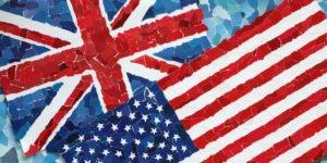 US vs UK Stocks