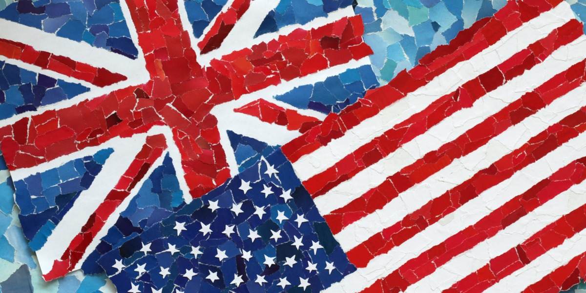 US vs UK stock investing and top picks for 2019 - Recent trading and emerging economies news by ...