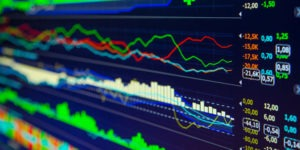 Forex trading knowledge