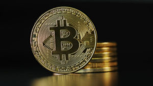 Is Bitcoin a new safe-haven for investments?