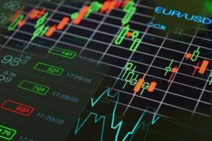 How to find the best Forex brokers in Canada