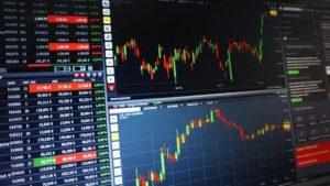 Asian stocks bounce back