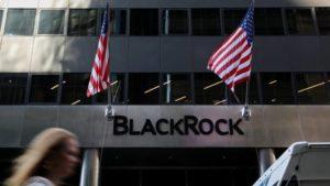 BlackRock will not rescue Italian bank Carige