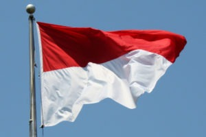 Indonesia Limits Foreign ownership