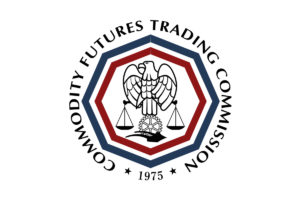 CFTC clearinghouses