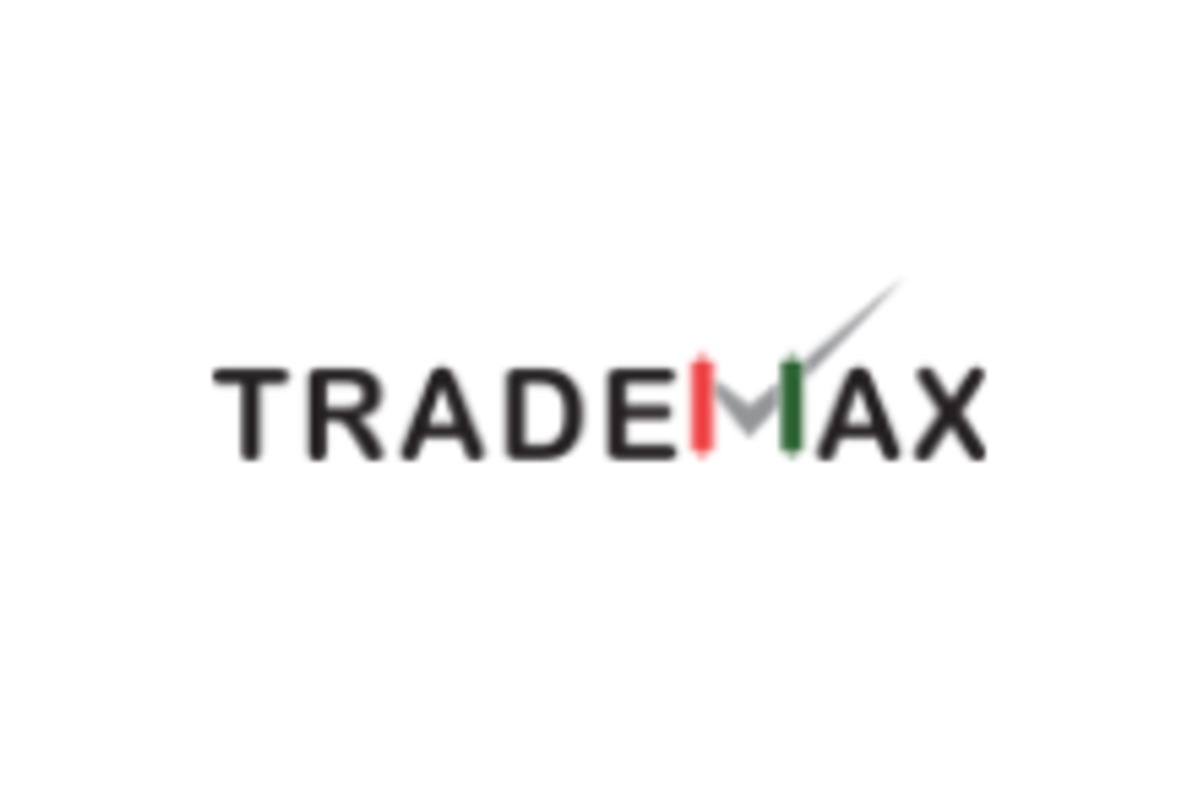 Trademax forex