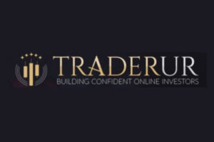 TraderUR review