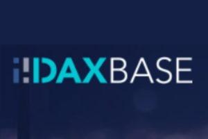 DaxBase Review