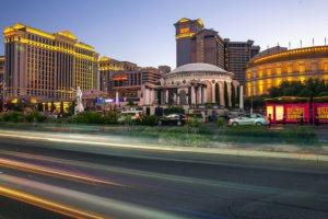 Eldorado Resorts acquires Caesars Entertainment for $8.58 billion