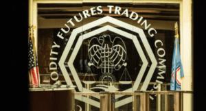 CFTC pyramid scheme